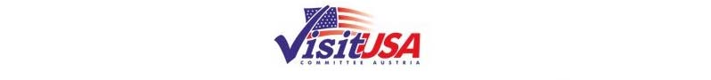 Visit USA Committee Austria